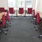 KH Study Room~学びの場~