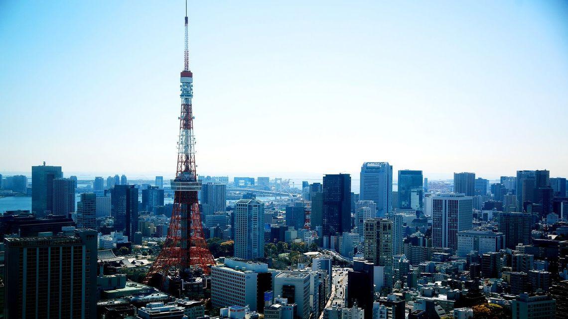 東京のおすすめ自習室・コワーキングスペース